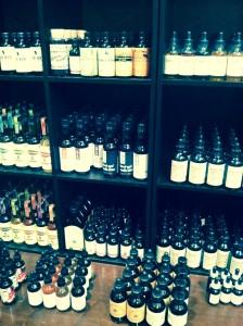 napa distillery 1